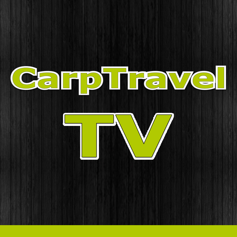 Carp Travel - TV