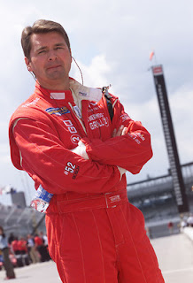 indy-car-500-scott-goodyear