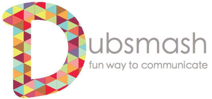 تحميل برنامج دب سماش Dubsmash 2015 للموبايل مجانا