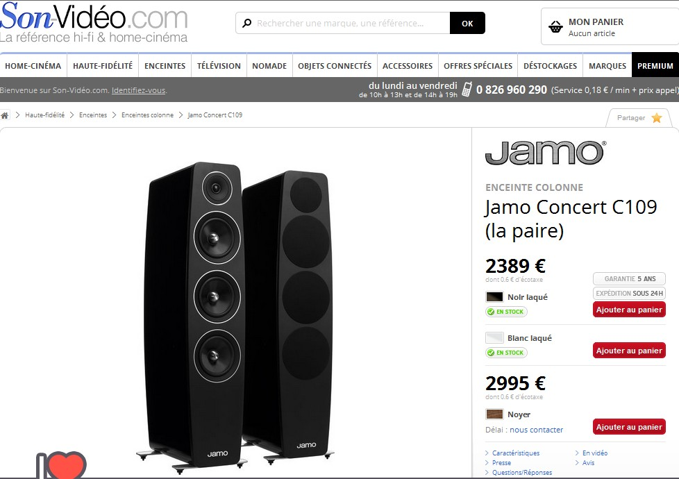 ventes privees sur internet jamo vente priv e. Black Bedroom Furniture Sets. Home Design Ideas
