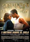 3 Metros Sobre Cielo (2010)