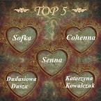 Top 5 - 04/2013 bei Szuflada