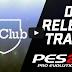 PES 2015 Trailer Oficial - Master Liga + My Club + Informações