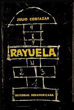 RELEYENDO: Rayuela