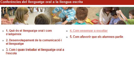 http://www.xtec.cat/web/curriculum/primaria/comunicaciooral