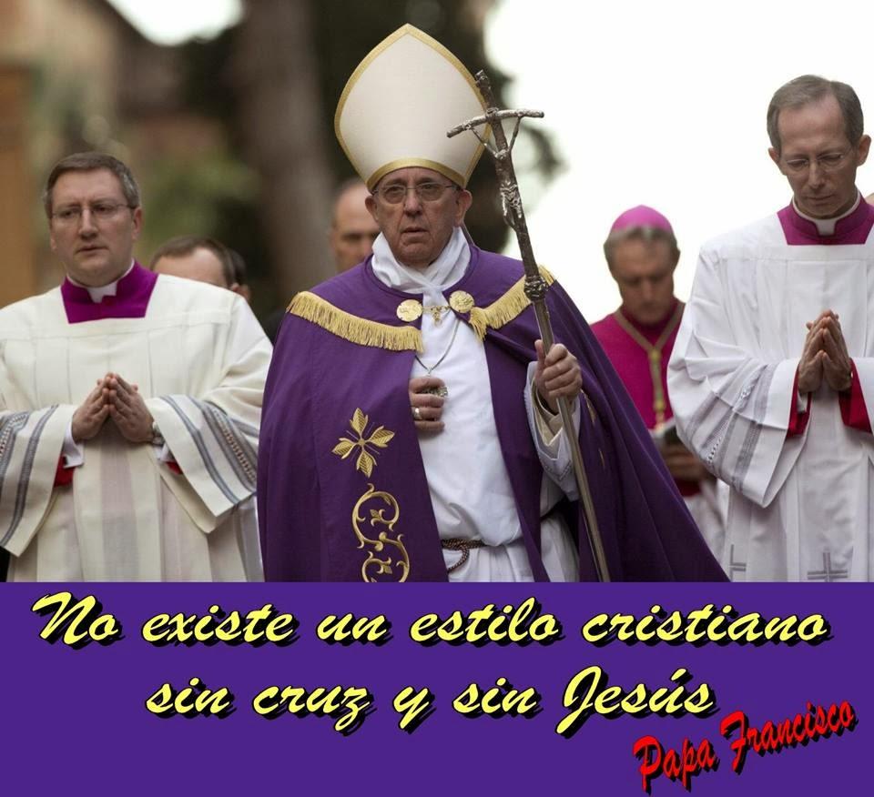 http://www.aleteia.org/es/politica/noticias/papa-francisco-no-existe-un-estilo-cristiano-sin-cruz-y-sin-jesus-6359304068136960