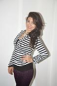 Actress Pari Nidhi Glam photos Gallery-thumbnail-20