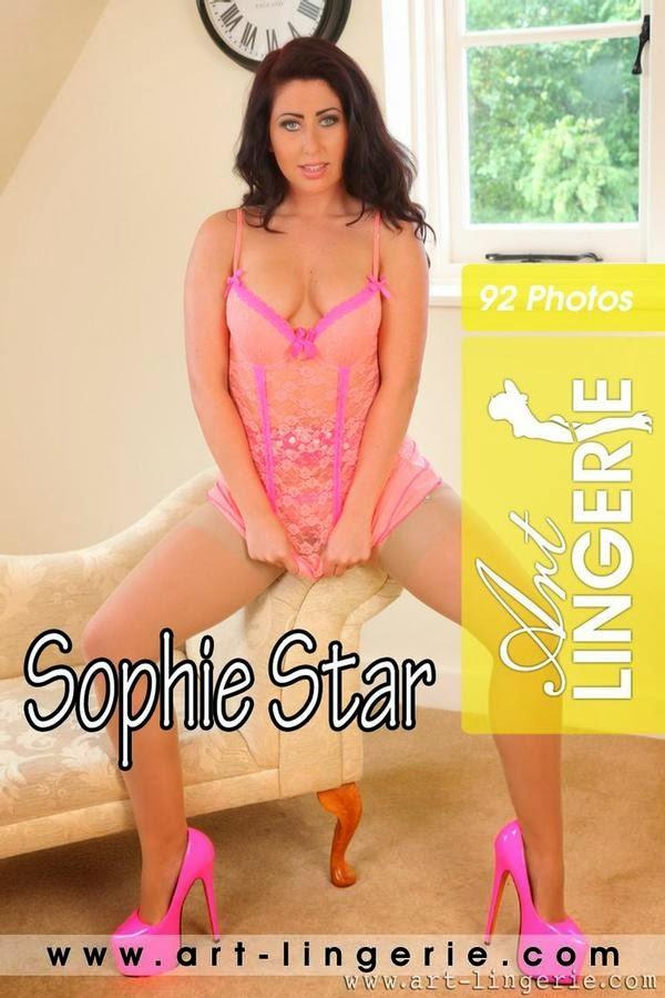 Art-Lingerie0-22 Sophie Star 09230