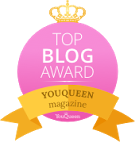 Top 23 Vegan Bloggers To Follow Award