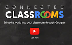connectedclassrooms