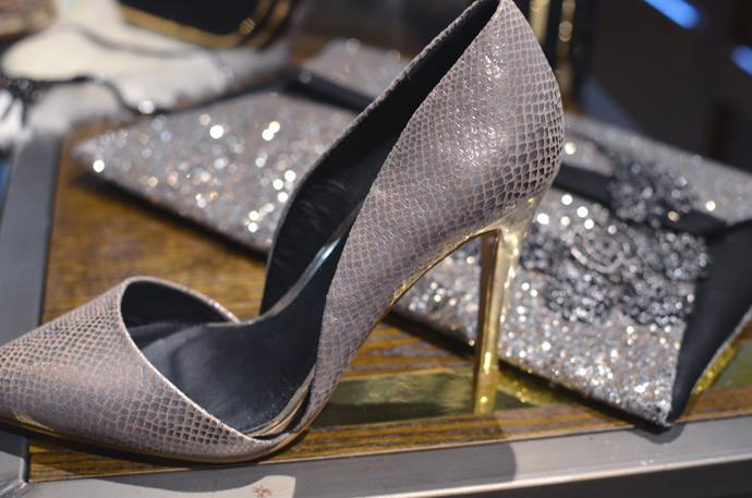 dorothy-perkins-snakeskin-heels