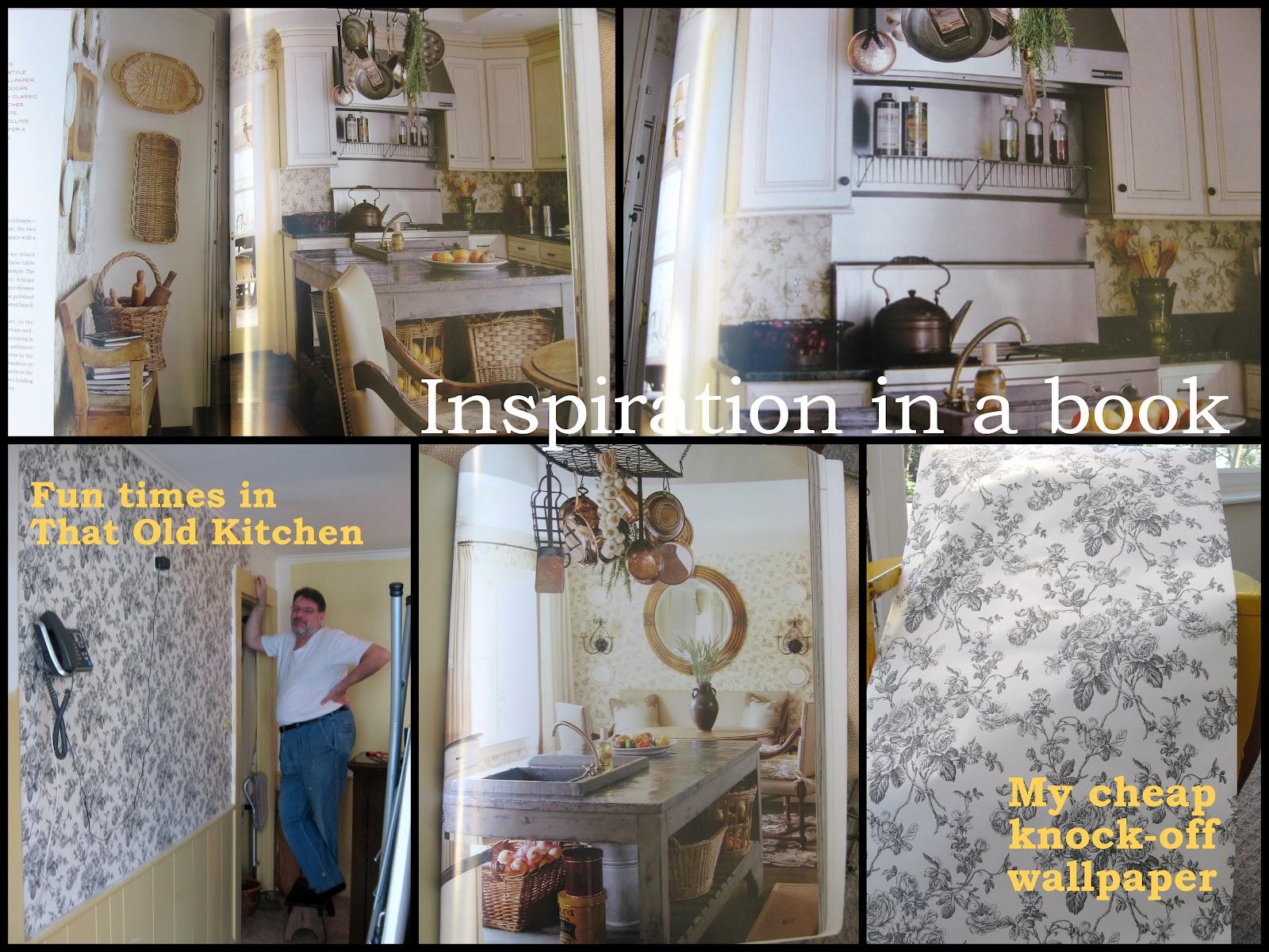 http://1.bp.blogspot.com/-qeTnSnN5HyU/T2dKFdJnw6I/AAAAAAAAhDI/Rz5mrO63owM/s1600/Kitchen%2BProgress%2B2012.jpg