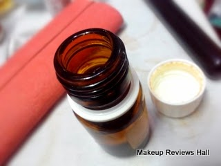 Tala Oil Review