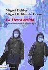 Autor: Miguel Delibes Editorial/Distribuidor: Ediciones Destino  • ISBN 13 / Cód Barra: 9788423338894