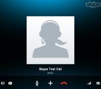 Configurare e ottimizzare Skype
