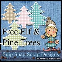 http://1.bp.blogspot.com/-qeXQoJ6eaxA/UHzmlUyL8uI/AAAAAAAACHo/wKbkunWxlPo/s200/Free+Plaid+Elf+and+Pine+Trees+SS.jpg