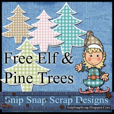 http://1.bp.blogspot.com/-qeXQoJ6eaxA/UHzmlUyL8uI/AAAAAAAACHo/wKbkunWxlPo/s400/Free+Plaid+Elf+and+Pine+Trees+SS.jpg