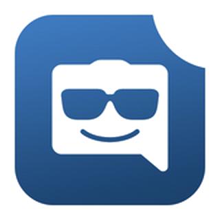 kamio app icon
