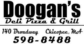 http://www.doogansdeli.com/Home.html