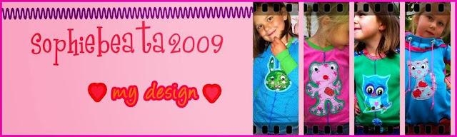 http://sophiebeata2009.blogspot.de/