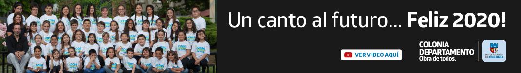 INTENDENCIA DE COLONIA