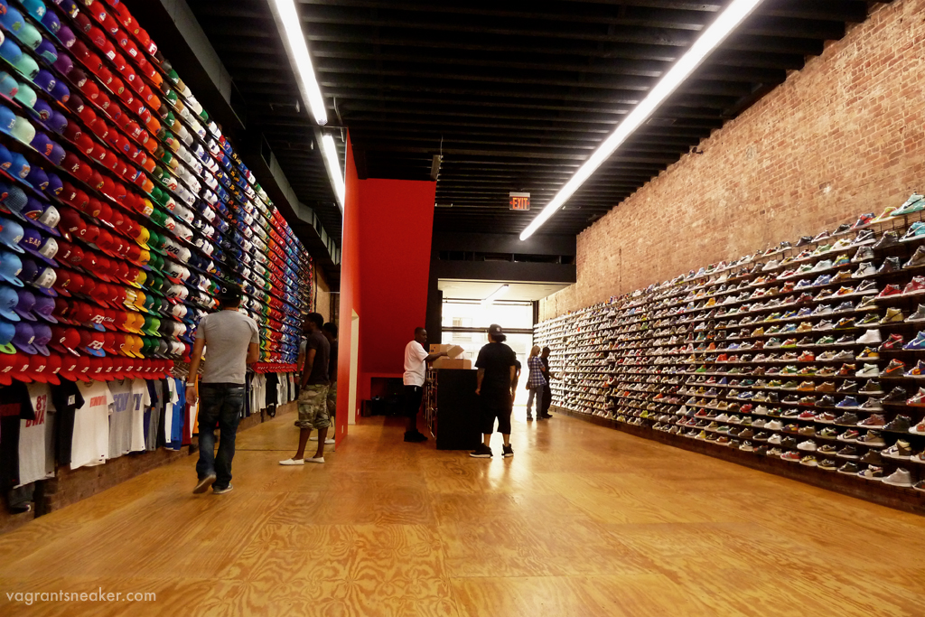 cfe9a7b4df3f the new flight club 812 broadway