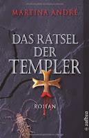 http://www.amazon.de/Das-R%C3%A4tsel-Templer-Martina-Andr%C3%A9-ebook/dp/B004TTN2S0/ref=sr_1_1?s=books&ie=UTF8&qid=1388594628&sr=1-1&keywords=das+r%C3%A4tsel+der+templer