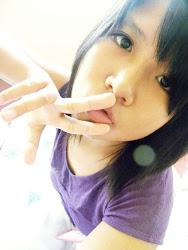 Aimi Iwasaki