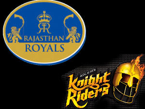 Rajasthan Royals vs Kolkata Knight Riders, kkr vs rr, live ipl, ipl live streaming, live ipl 2013