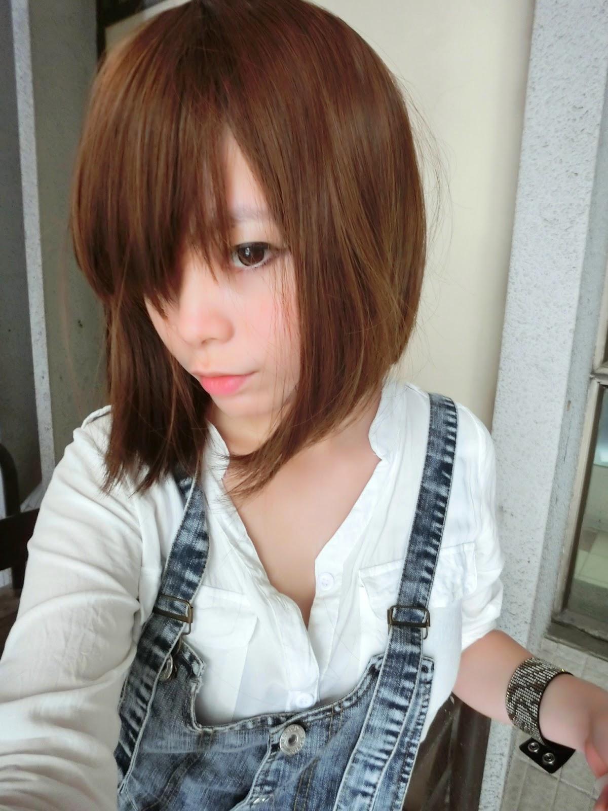 http://1.bp.blogspot.com/-qedOD2G3pN0/U5sl79kTmCI/AAAAAAAAPSE/H-1OoNfW5o0/s1600/IMG_1520+girlhairdo+BOB+WIG.JPG