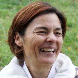 Barbara Lexa