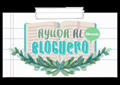 Iniciativa: Ayuda al bloguero