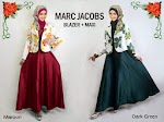HYD146 Marc Jacobs SOLD OUT