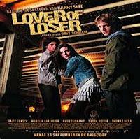 Lover Of Loser Online Kijken