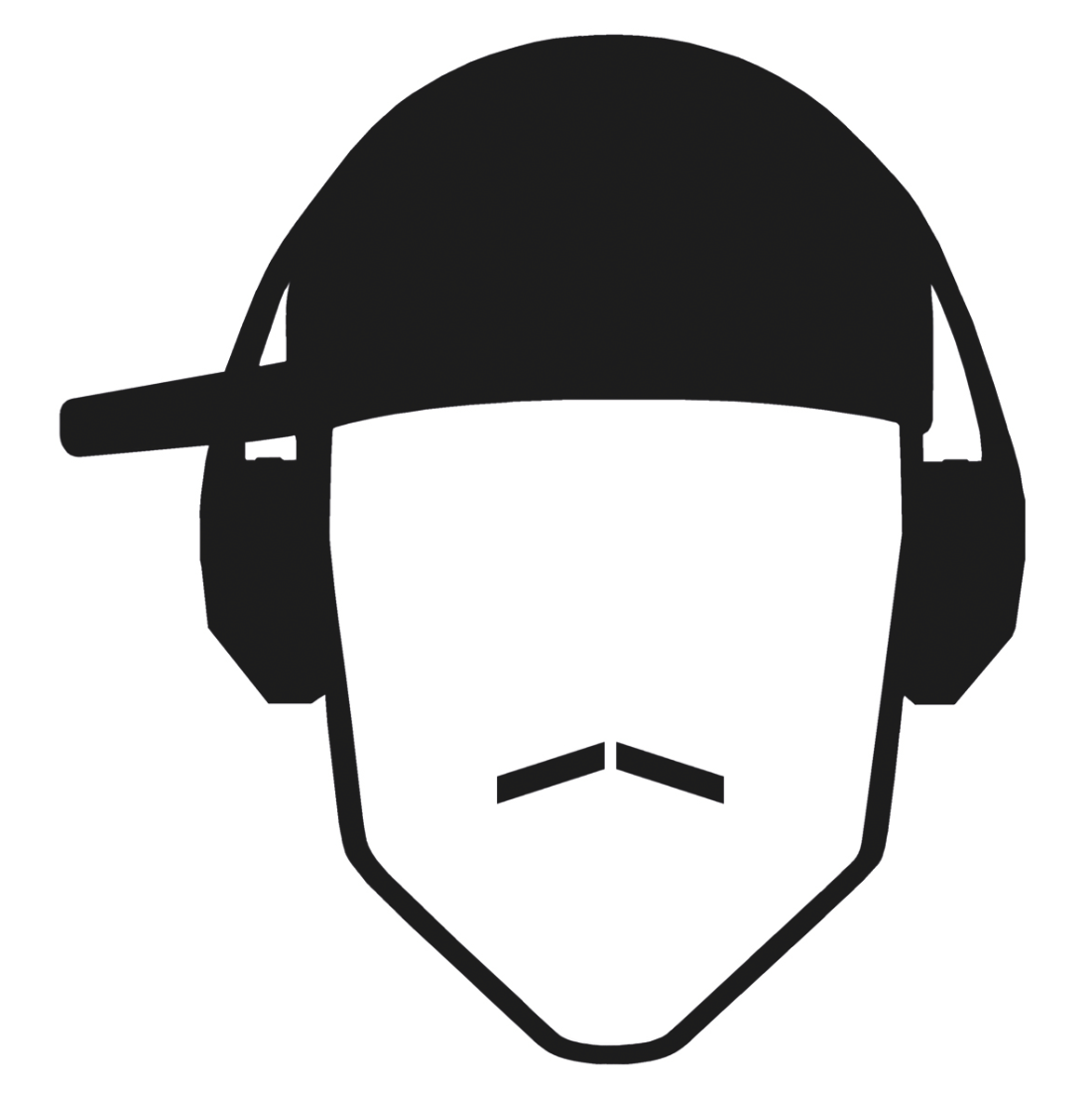 DJ souleil logo - NYE Atomlabor Special - Boogie Down to 2015 mit DJ Souleil