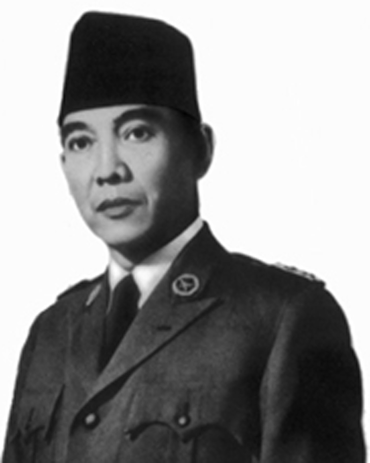 an annotated bibliography on ahmad sukarno the first president of indonesia and emmeline pankhurst t