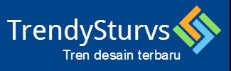 TrendySturvs