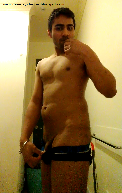 indian male webcam naked