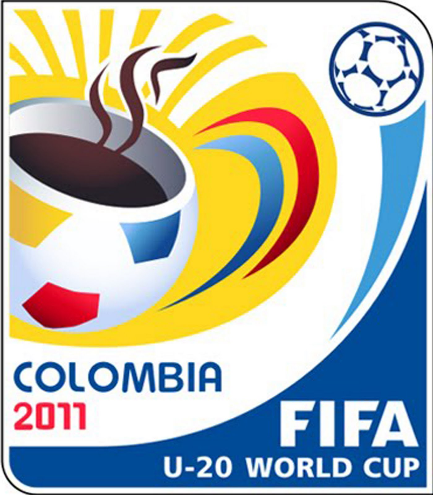Colombia Vs Corea