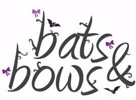 Bats & Bows