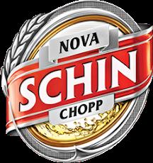 Chopp Schin