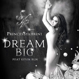 Syahrini - Dream Big (feat. Kevin Bun) on iTunes