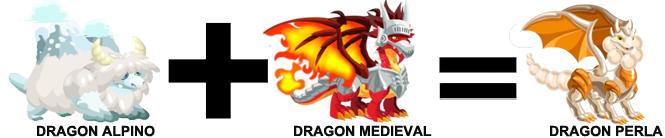 como sacar al dragon perla en dragon city combinacion 1