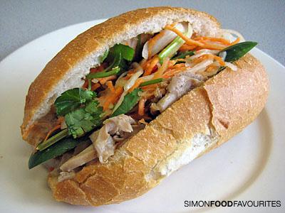 Pork Roll 3 50