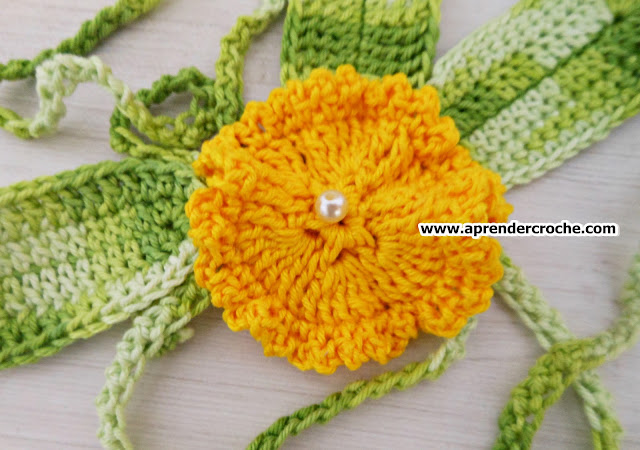 aprender croche flores cravos video-aulas gratis edinir-croche