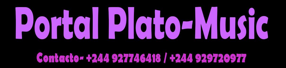Plato-Music ''O Blog Que Faz A Diferênça''