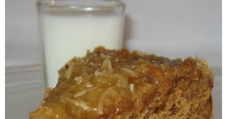 Gâteau Reine-Élizabeth
