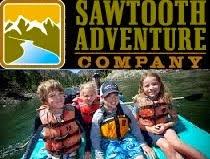 Sawtooth Adventure Company