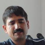 नवनीत शर्मा