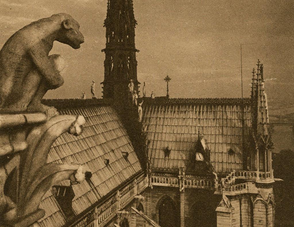 1920s and postcard paris garters French ostra lesbian submissive garter belt stockings rear vu 1920s paris latest $240 greetings halloween, 1910's postcard, felt attached, black cat, smiling pumpkin.